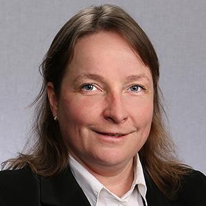 Varsinais-Suomen piirin liittokokousedustaja Minna Nenonen
